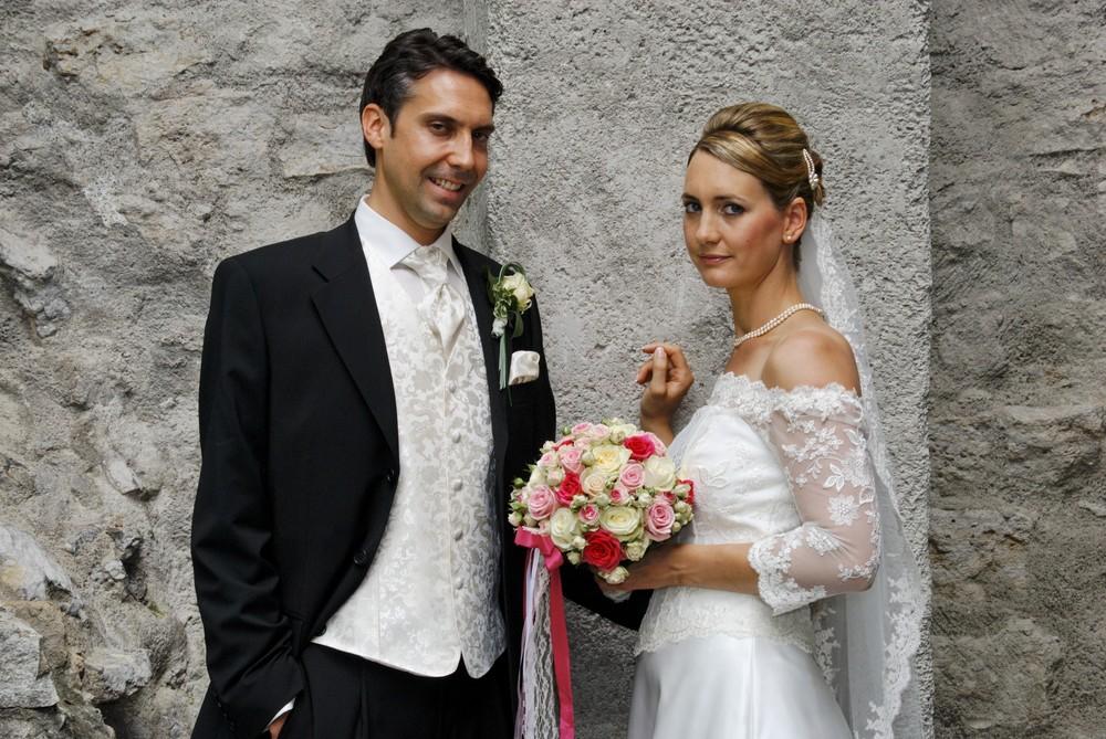 Jana&Dirk M2