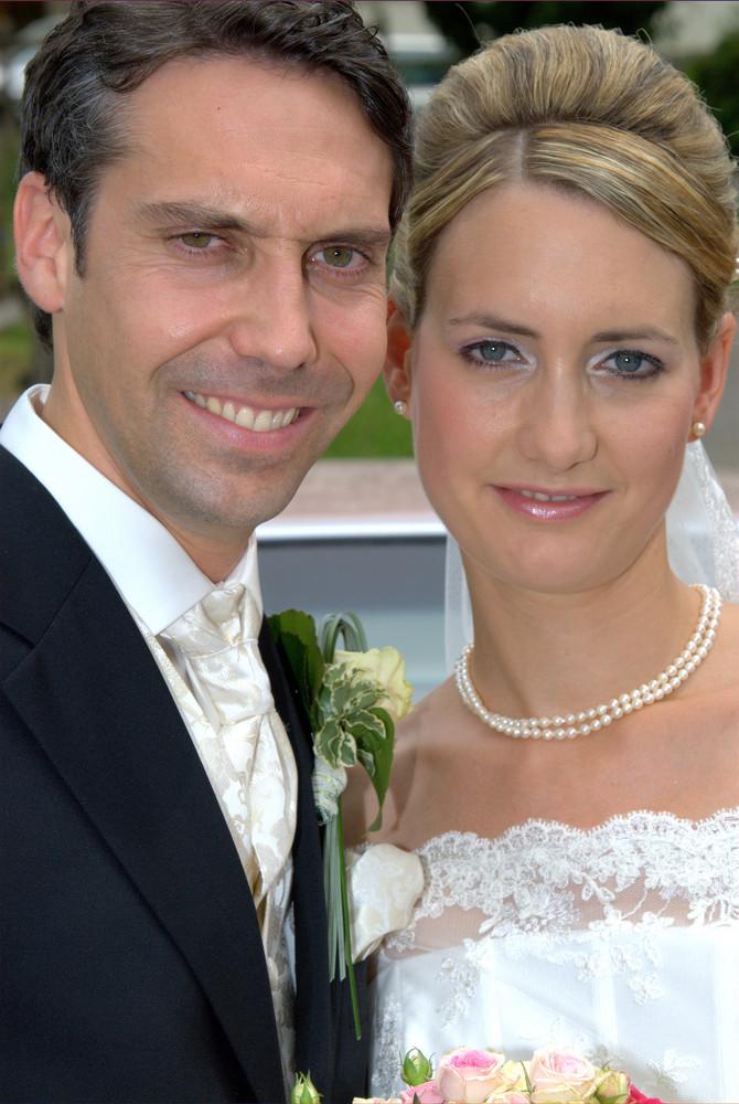 Jana&Dirk M4