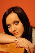 Janett aus Schwerin 3