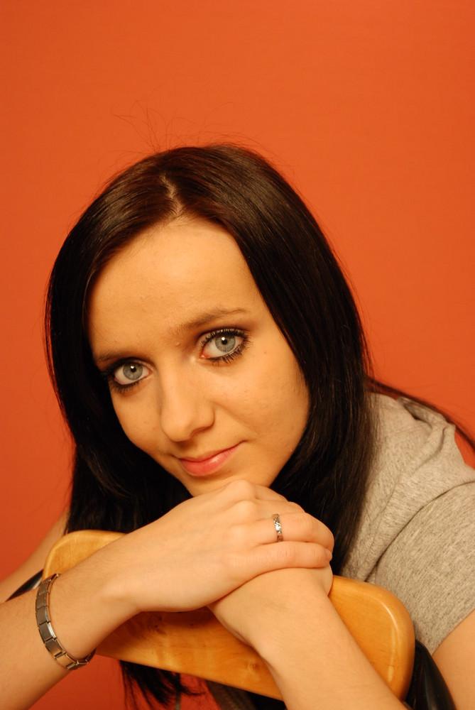 Janett aus Schwerin 4