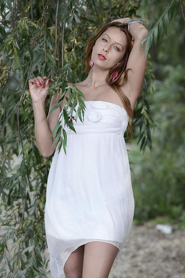 Janette Outdoor 2