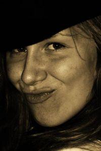 Janika Reimer