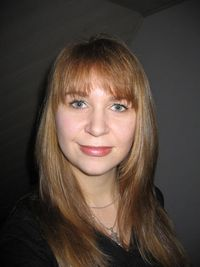 Janin Lebelt