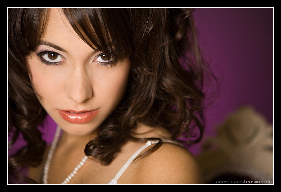 Janina I