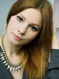 Janina I Photography
