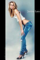 ...Janina Laura...