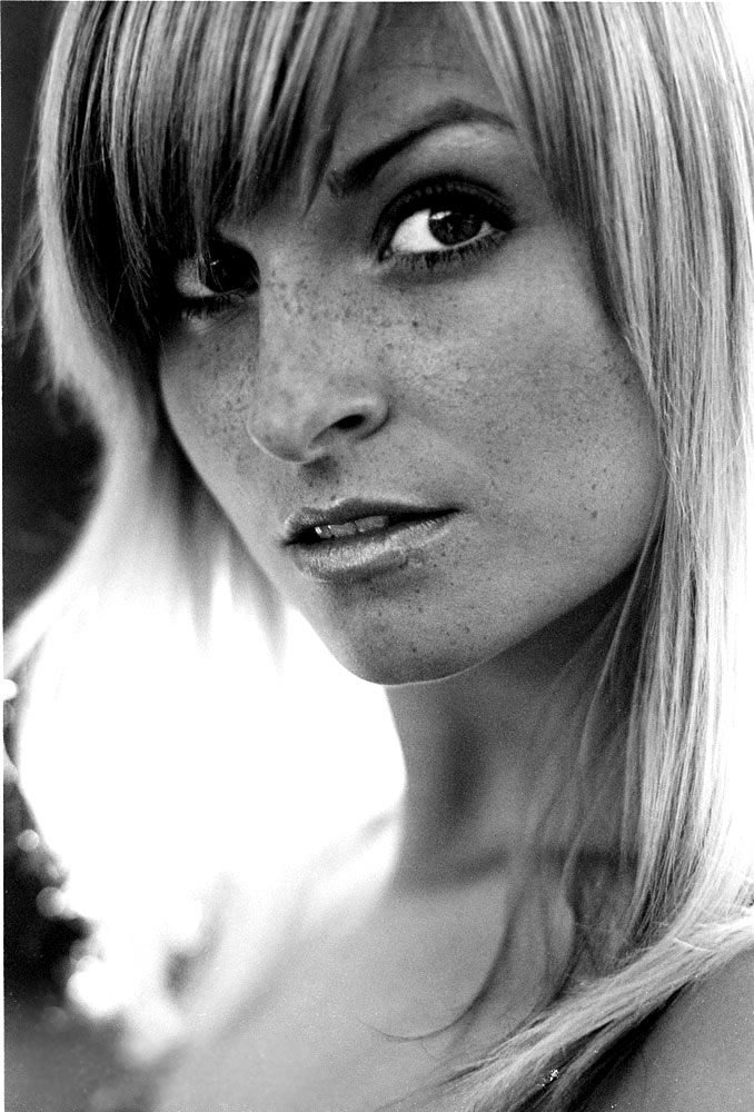 Janina SW