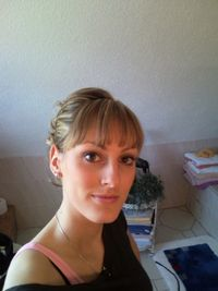 Janine Eisenreich