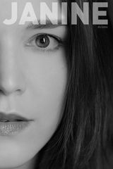 Janine K. -3-
