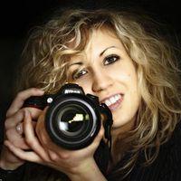 Janine Schneider Photography