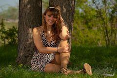 Janine_Outdoor_2