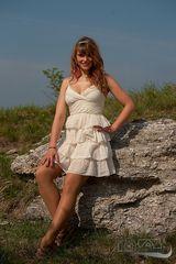 Janine_Outdoor_3