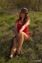 Janine_Outdoor_4