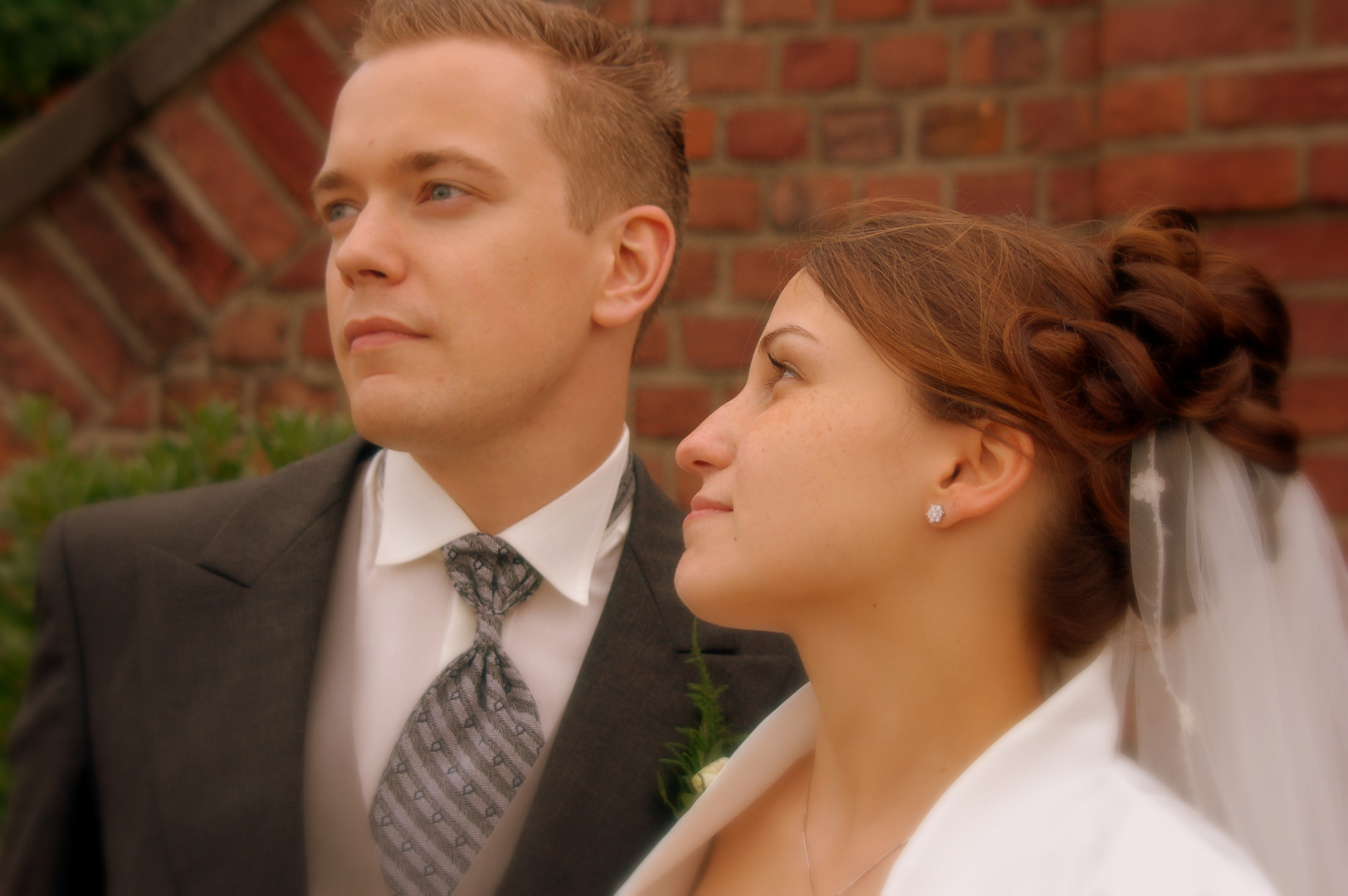 Janneh & Sebastian_7