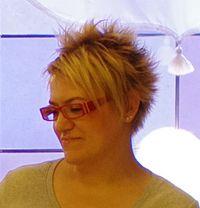 Jannine Bauer