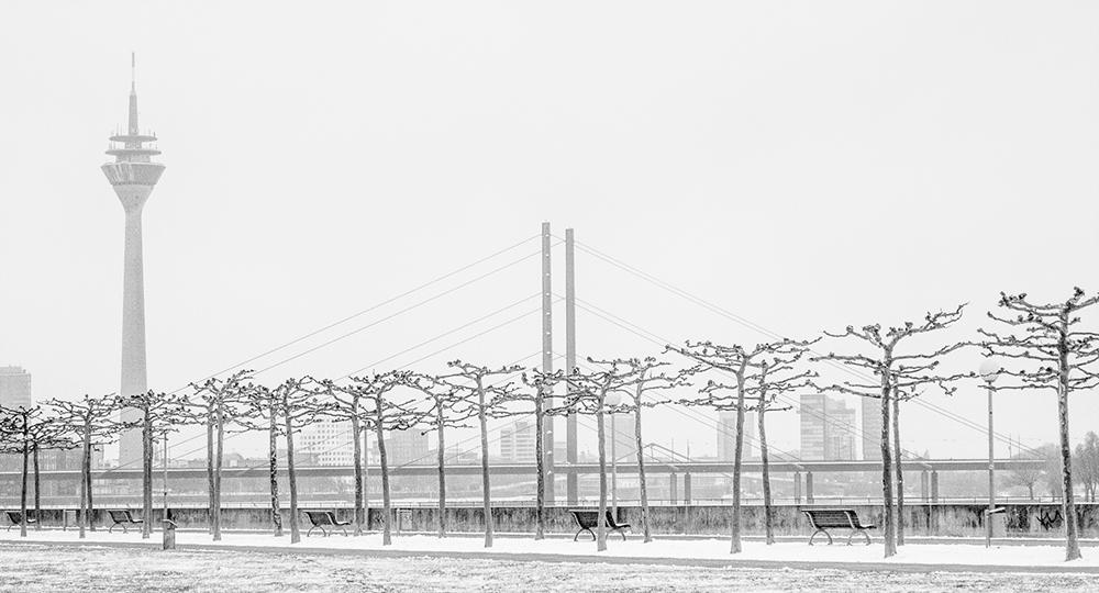 Januar-Ddorf