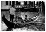 Japan in Venice ;-)