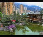 Japanese Garden Reloaded