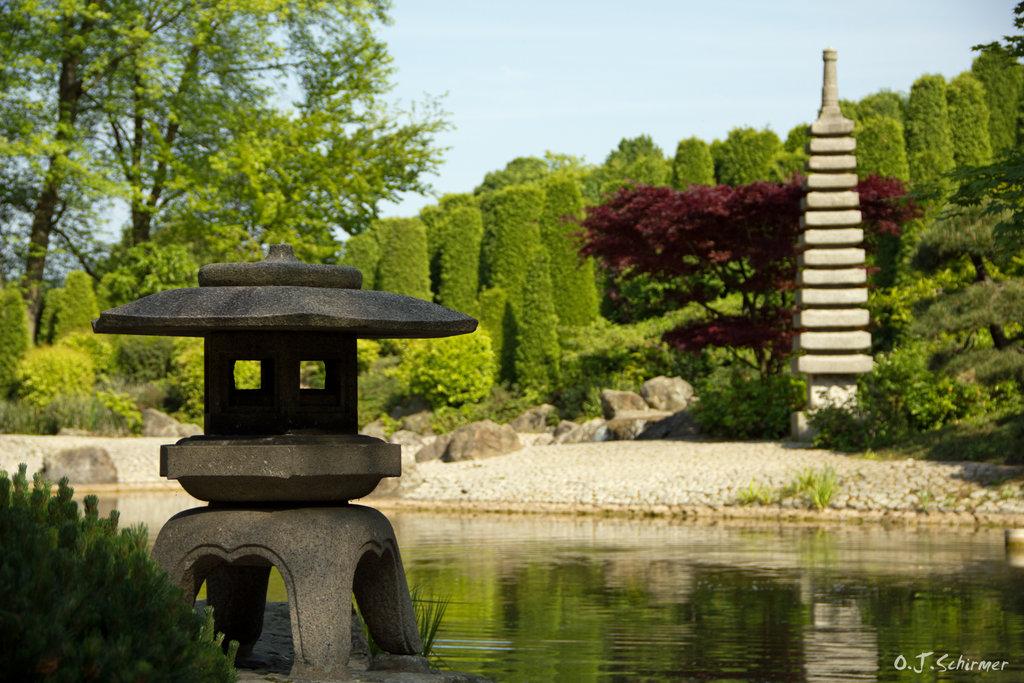 japanischer garten bonn foto bild landschaft garten parklandschaften bonn bilder auf. Black Bedroom Furniture Sets. Home Design Ideas