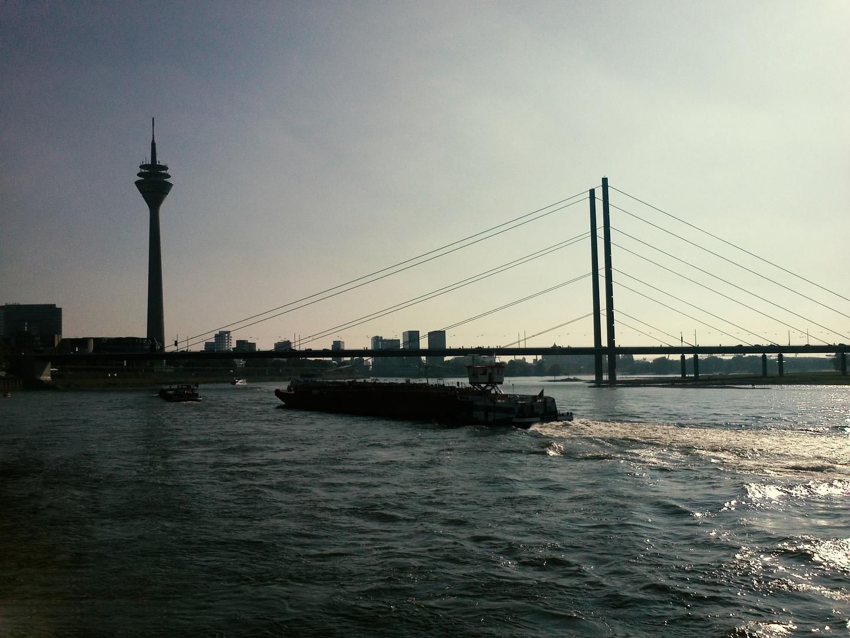 Japantag 2014 - Düsseldorf