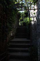 ...Jardin D'Eden - Tournon S/Rhône