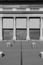 Jardin Du Palais Royal 2