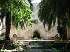 Jardines de Alfabia, Mallorca