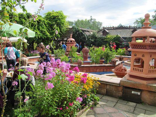 Jardins secrets-2