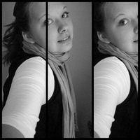 jasmiin Volkelt