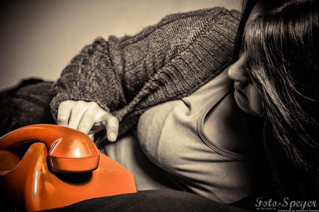 Jasmin calling....