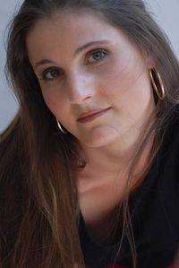 Jasmin Dietz