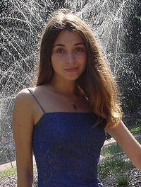 Jasmin Eden
