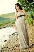 Jasmin K. (4)