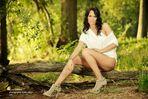 Jasmin K. (5)