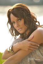Jasmin K. (6)