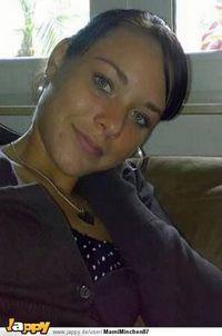 Jasmin Lessel