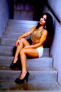 Jasmin Pruu