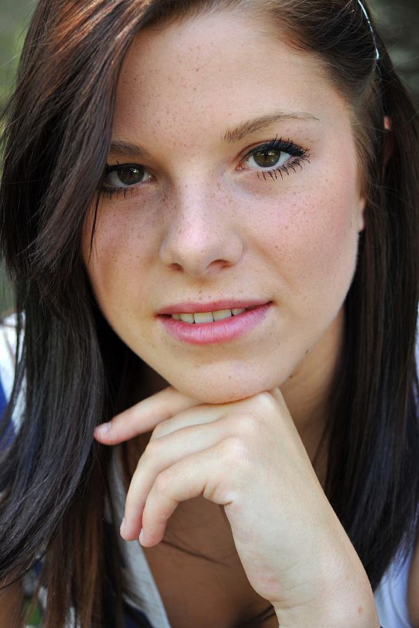 Jasmin S.