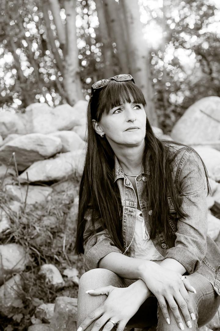 Jasmin Schümann Fotografie