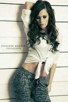 Jasmin Schumacher