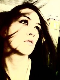 Jasmin Spratte