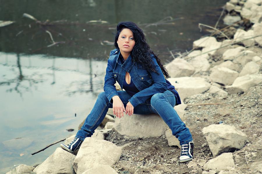 Jasmin XI