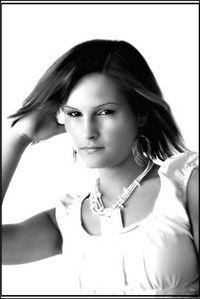 Jasmina Weiß