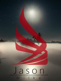 Jason_Wilke
