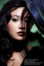 Javier Diaz Fotografia - Beauty / Moda