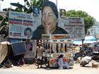 Jayalalitha EX-Tamil Nadu Chief Minister (3)