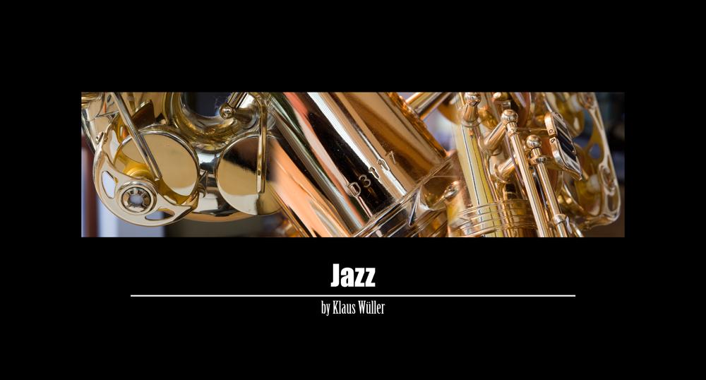 Jazz #01