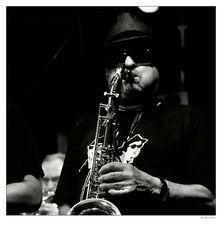 Jazz 04