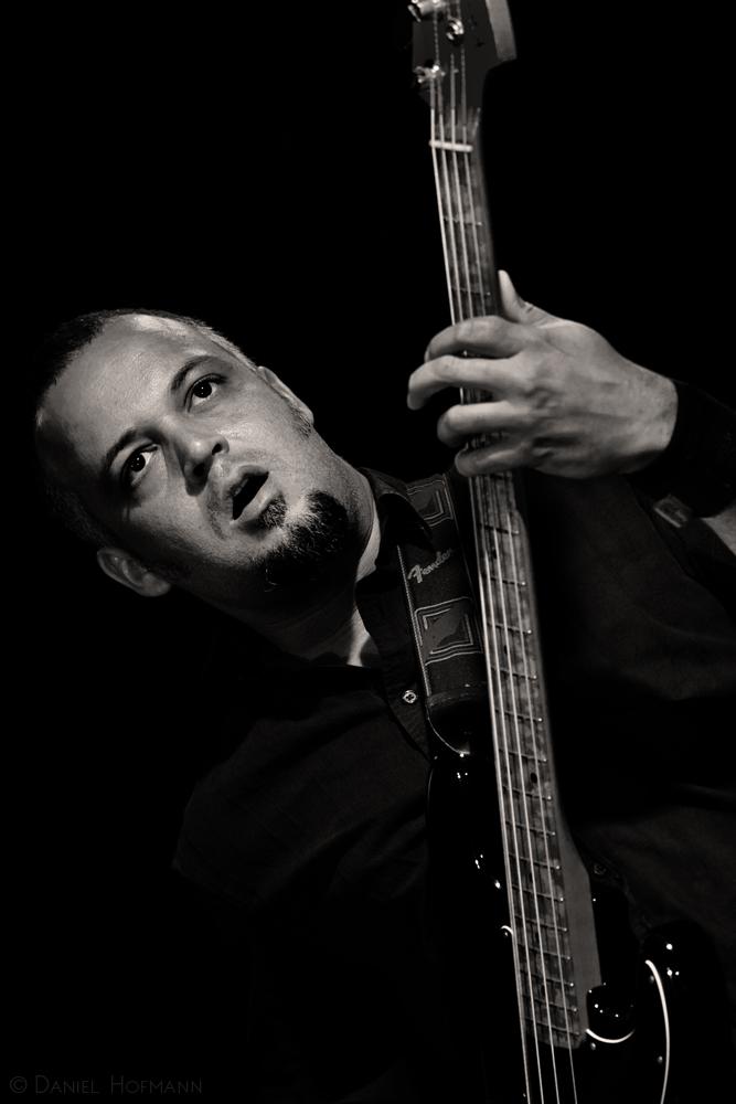Jazz '10...V