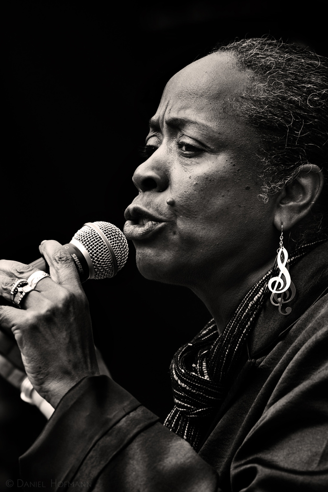Jazz '10...VIII